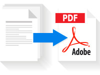 scan_doc_icon_pdf